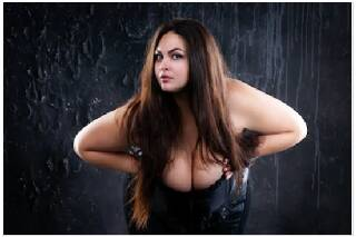 online bbw dating New Hampshire