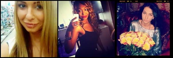 sun valley black girls personals Looking to meet the right black singles in sun valley see your matches for free on eharmony - #1 trusted sun valley, nv online dating site.